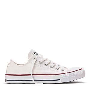 CT114-Tenis-CT-All-Star-Seasonal-Ox-Branco-Lado