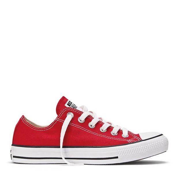 CT114-Tenis-CT-All-Star-Seasonal-OX-Vermelho-Lado