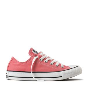 CT114361-Tenis-All-Star-CT-AsSeasonalOX-Coral-Lado