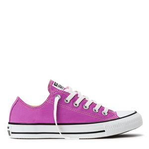 CT114-Tenis-CT-All-Star-Seasonal-Ox-Safira-Rosa-Lado-1