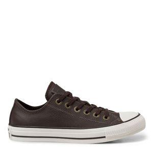 CT0448-AllStar-Converse-ChuckTaylor-ChocolateBege-0003-Lado
