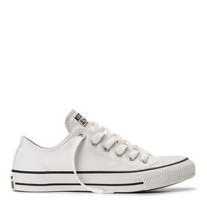 CT4029-Tenis-All-Star-Malden-OX-Branco-Lado