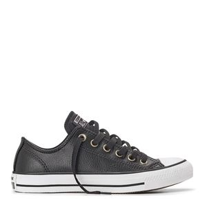 CT4029-Tenis-All-Star-Malden-OX-Preto-Lado