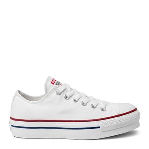 715882344db5e4 All Star - Compre Tênis Converse All Star | MeninaShoes