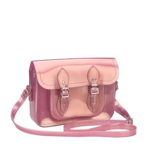 34114-Melissa-Satchel-The-Cambridge-Satchel-Co-RosaChicleteDochPerolado-Lado