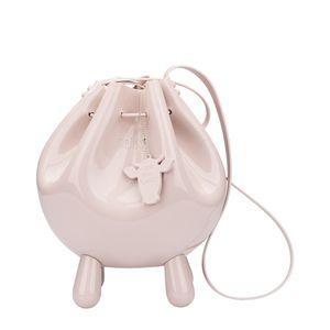 34128-Melissa-Sac-Bag-Real-Plastic-RosaCameo-Principal