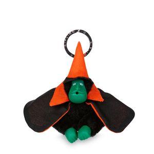 1428902L-Kipling-Chaveiro-HalloweenMonkey-Frente