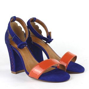 28592-13-Ferrucci-Cobalto-Tangerina-Frente