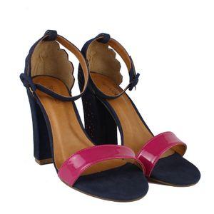 28592-13-Ferrucci-Navy-Pink-Frente