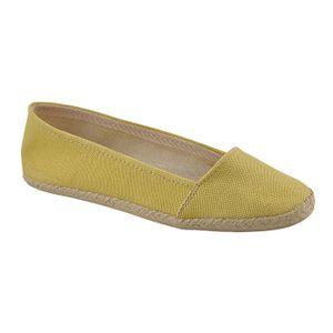 23932-Ballasox-Amber-Bailarinas-Urbanas-Amarelo-Lado