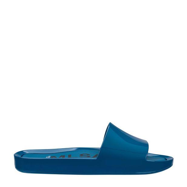 31754-Melissa-Beach-Slide-Azul-ProfundoOpaco-Direita