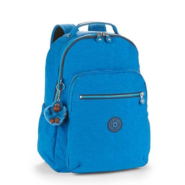 21305-KiplingSeoulUp-BlueGreenMix-H97-Variacao1