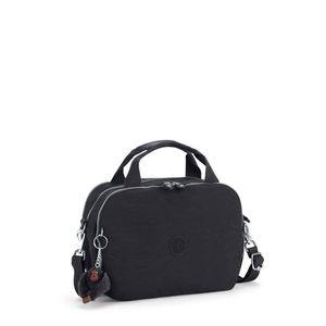 13860-Kipling-Palmbeach-Black-900-Variacao1