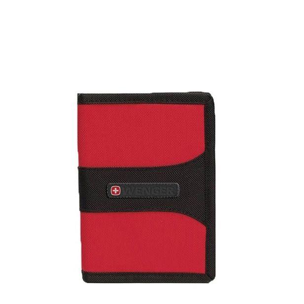 WE6078GYHKW-Swissgear-RfidProtectionPassaport-Vermelho-Variacao1