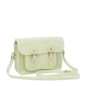 34114-Melissa-Satchel-The-Cambridge-Satchel-Co-VerdeFosforescente-Lado