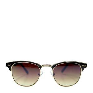 605797011-Puramania-OculosFem-Marrom-Variacao1