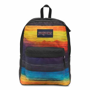 T501-Jansport-Superbreak-DesertMirage-0WA-Variacao1