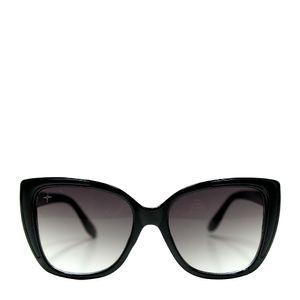 605797012-Puramania-OculosFem-Preto-Variacao1