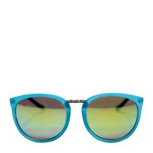 605797010-Puramania-OculosFem-Azul-Variacao1