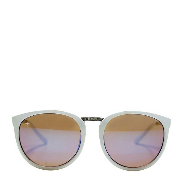 605797010-Puramania-OculosFem-Branco-Variacao1