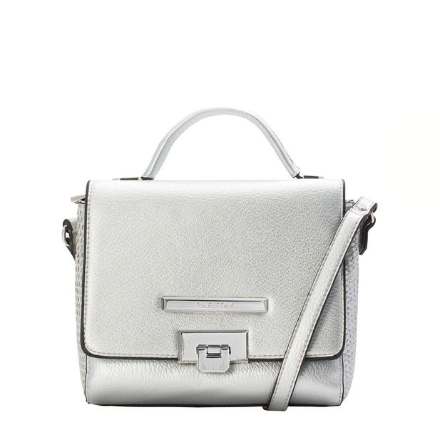 2272326_4-Mini-Bolsa-Be-Forever-Silver-Variacao1