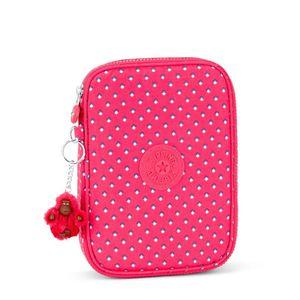 09405-Kipling-100Pens-PinkSummerPop-R50-Variacao1