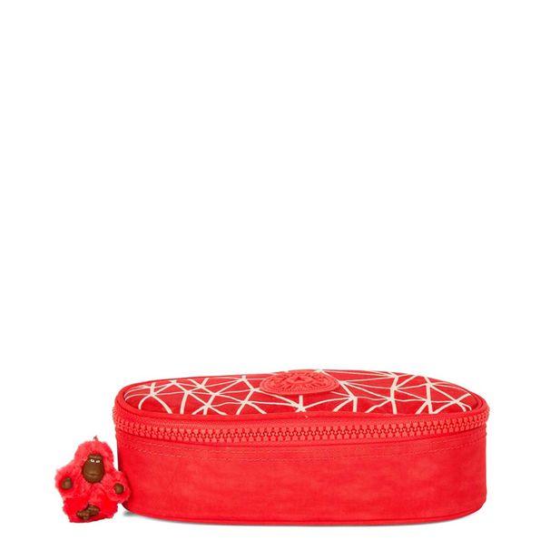 http---meninashoes.vteximg.com.br-arquivos-ids-220566-12908-Kipling-Duobox-PinkWhitePr-K55-Frente