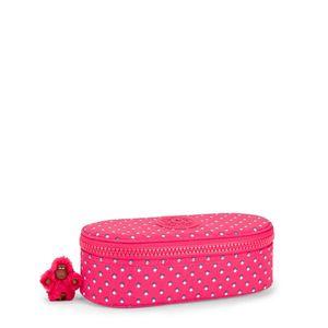 12908-Kipling-Duobox-PinkSummerPop-R50-Variacao1