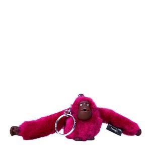 K16481F13-Kipling-Monkeyclip-CPinkPBeige-F13-1