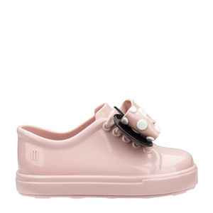 32261-Mini-Melissa-Be-Disney-RosaPreto-Variacao1