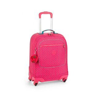 30028-Kipling-Licia-PinkSummer-R50-Variacao1