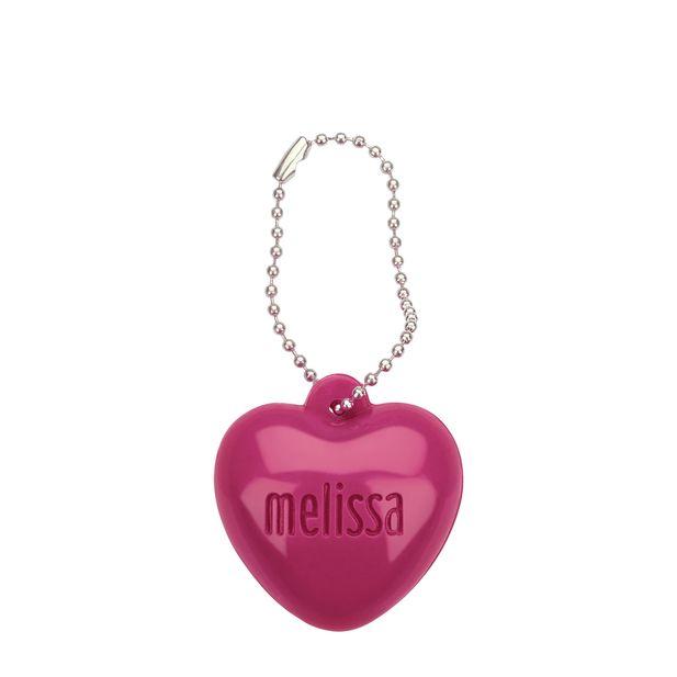 34102-Miniatura-Melissa-Coracao-XIII-RosaBatom-Variacao1