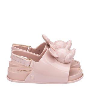 32284-Mini-Melissa-Beach-Slide-Sandal-Disney-RosaCameoLeitoso-Variacao1