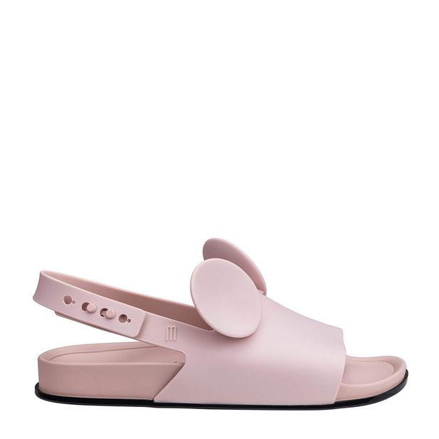 32297-Melissa-Beach-Slide-Sandal-Disney-RosaPreto-Variacao1