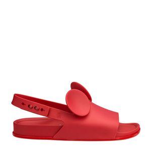32297-Melissa-Beach-Slide-Sandal-Disney-VermelhoGalapagosOpaco-Variacao1