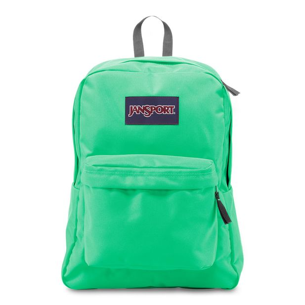 T501-Jansport-Superbreak-SeafoamGreen-0D6-Frente