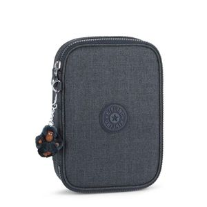 09405-Kipling-100Pens-JeansTrueBlue-Variacao1
