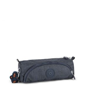 09406-Kipling-Cute-JeansTrueBlue-F68-Variacao1