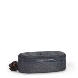 12908-Kipling-Duobox-JeansTrueBlue-Variacao1