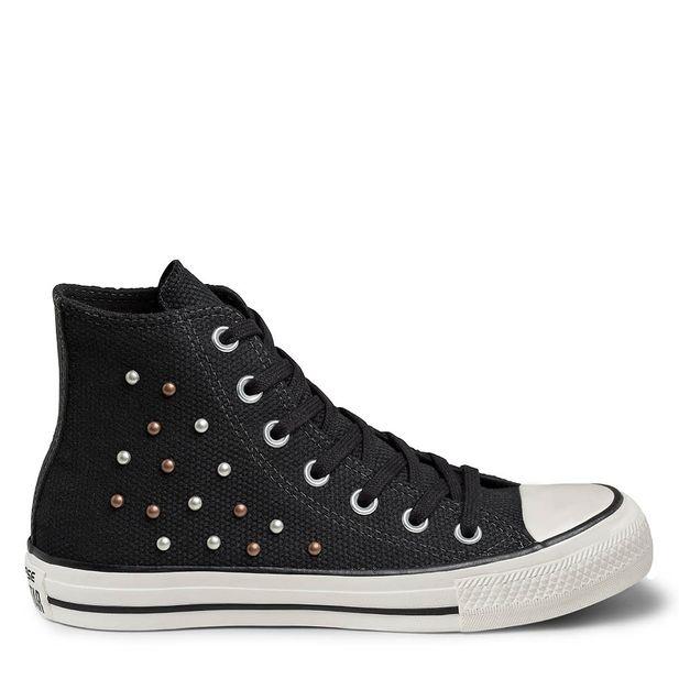 CT0570-AllStar-Converse-ChuckTaylor-PretoAmendoa-0001-Variacao1
