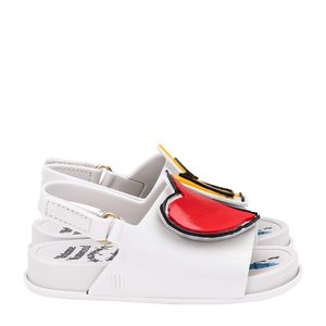 32267-Mini-Melissa-Beach-Slide-Sandal-VWA-BrancoVermelhoAmarelo-Variacao1