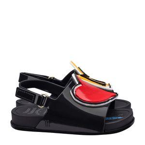 32267-Mini-Melissa-Beach-Slide-Sandal-VWA-PretoVermelhoAmarelo-Variacao1