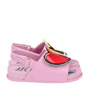 32267-Mini-Melissa-Beach-Slide-Sandal-VWA-RosaVermelhoAmarelo-Variacao1