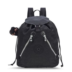 01374-Kipling-Fundamental-Black-900-Frente