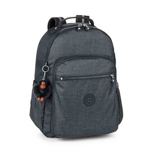 21305-Kipling-SeoulUp-JeansTrueBlue-F68-Variacao1