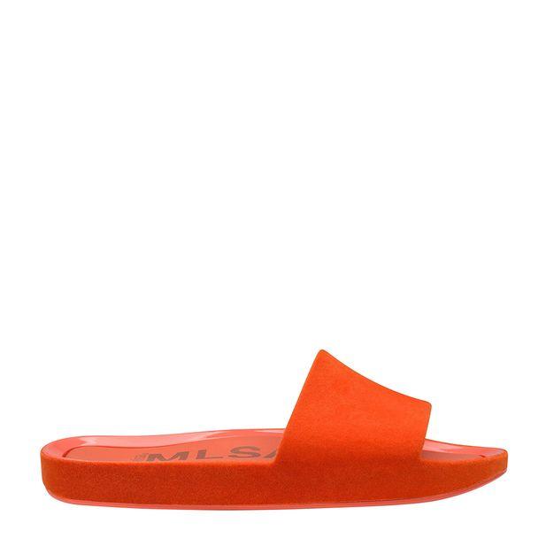 32276-Melissa-Beach-Slide-III-LaranjaFlocado-Direita