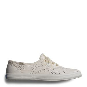 KD1100015-Tenis-Keds-Champion-Mini-Bird-Bege-Variacao1