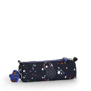 01373-Kipling-Freedom-GalaxyParty-38M-Variacao1