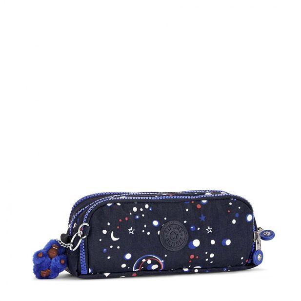13564-Kipling-Gitroy-GalaxyParty-38M-Varicao1