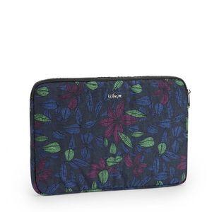 15355-Kipling-Laptop-Cover-15-OrchidGarden-P80-Variacao1